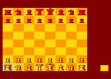 logo Emulators CHESS [ATR]